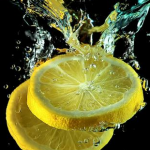 Польза лимона или как правильно его использовать