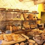 Как появилась пекарня? История мини пекарен в нашей стране.