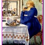 Чайные традиции