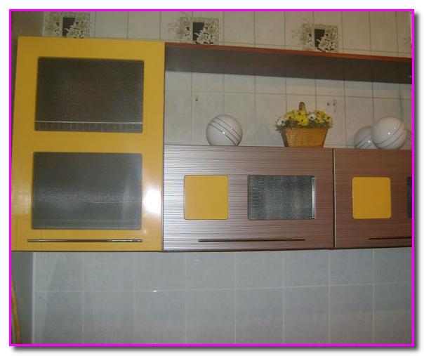 «Кухня в ремонте» - рецепт новичка.