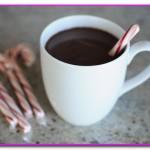 kak-prigotovit-goryachij-shokolad-s-myatoj