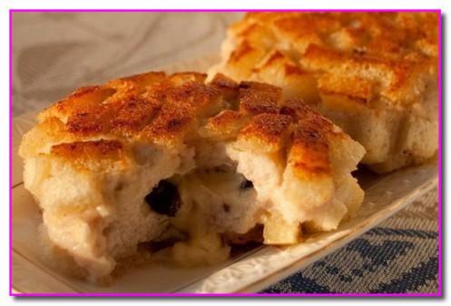 Куриные котлеты с сыром в панировке