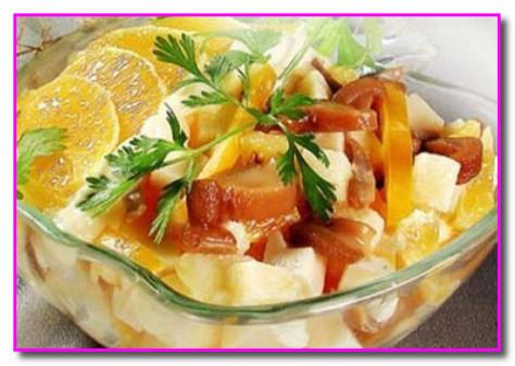 gribnoj-salat-s-apelsinom