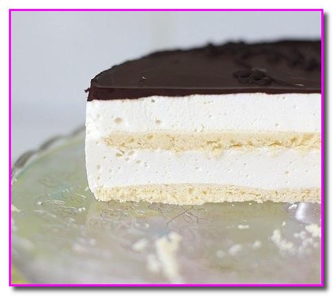 Птичье молоко торт по госту vipvkusnyashka ru
