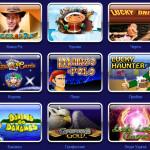 Где играть онлайн в игровые аппараты. Советы и рекомендации.